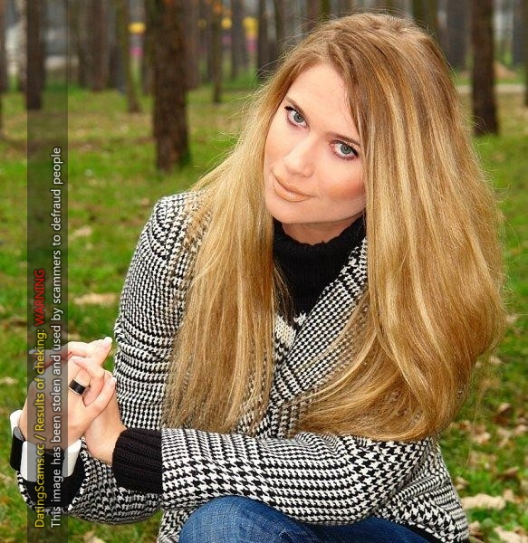 motesplatsen dating site Halmstad