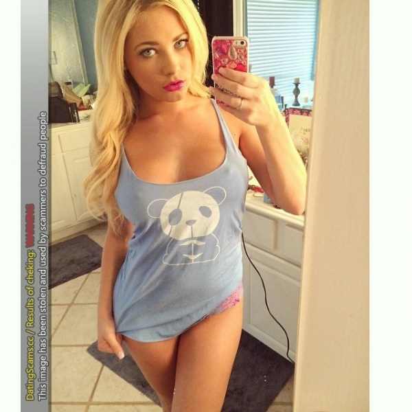 Scammer Jessi Marie Tlola209 Gmail Com Datingscams