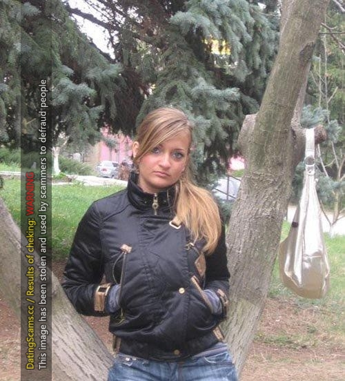 free russian dating