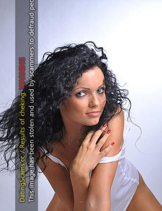 dating brussels free Macbeth matchmaking are an international dating agency and exclusive matchmaking agency we provide professional introduction for local and international dating services.