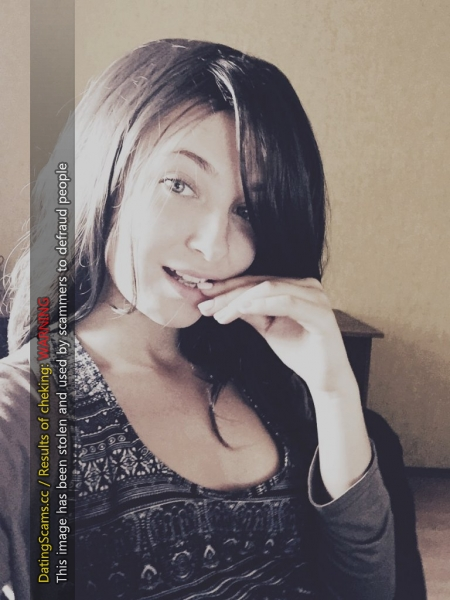 wayn dating login Meet people online today ratemybody is an excellent free dating service and social network to use to meet people in wayne as you can see we have many local people in your area for you to meet.