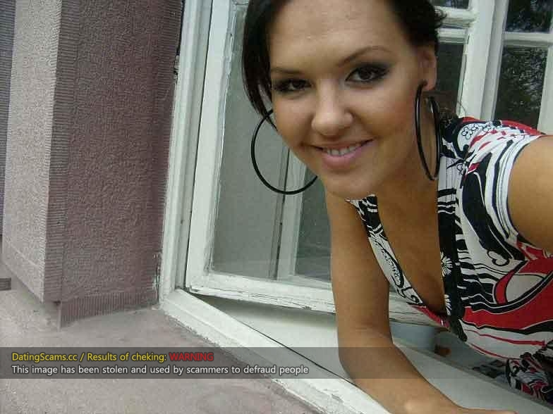 dating sites in chennai