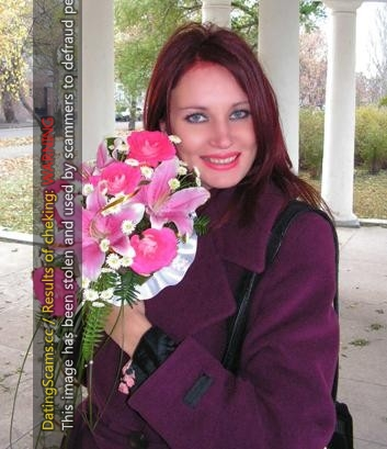 who is allison janney dating